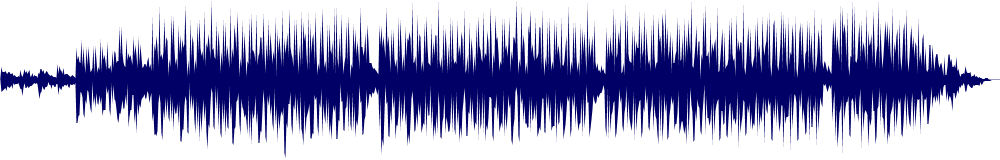 waveform of track #100114