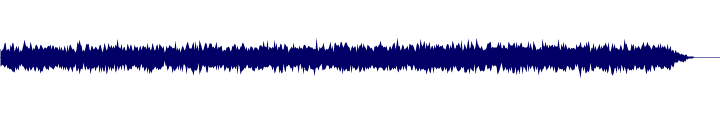waveform of track #100120