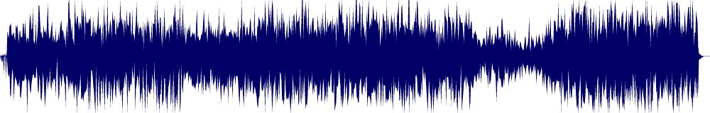 waveform of track #100124
