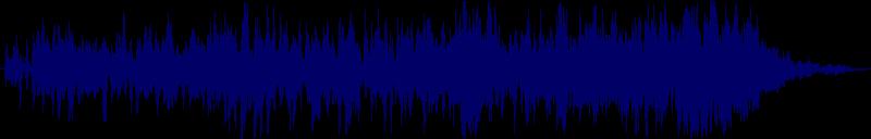 waveform of track #100127