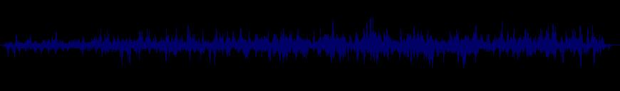 waveform of track #100131