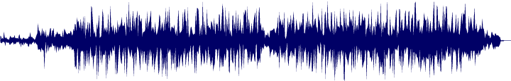 waveform of track #100132