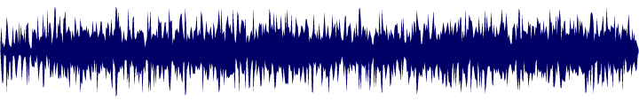 waveform of track #100136