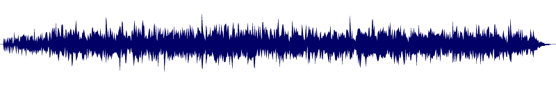 waveform of track #100137