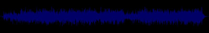 waveform of track #100141