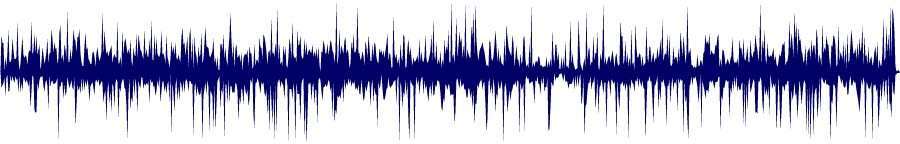 waveform of track #100145