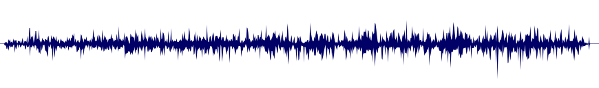 waveform of track #100146