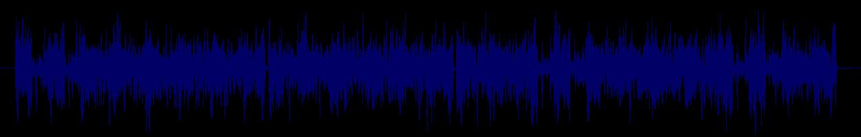 waveform of track #100148