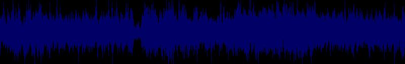 waveform of track #100149