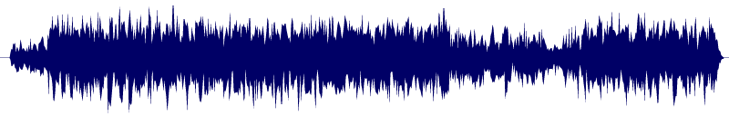 waveform of track #100167