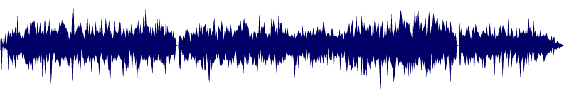 waveform of track #100168