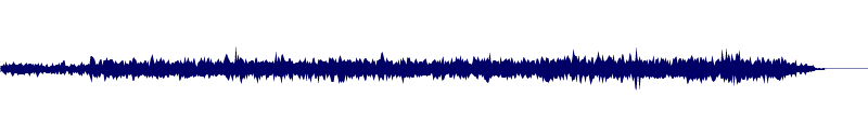 waveform of track #100172