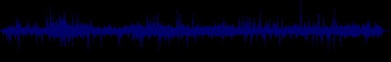 waveform of track #100173