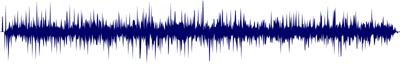 waveform of track #100174
