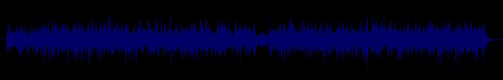 waveform of track #100180