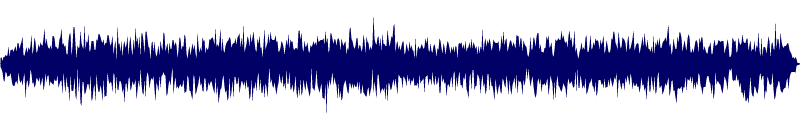 waveform of track #100194