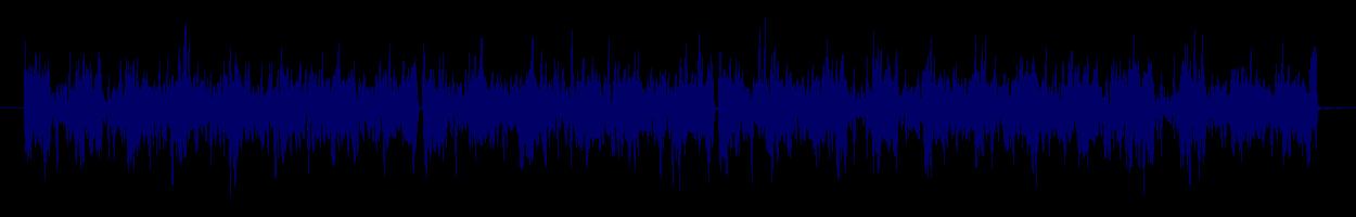 waveform of track #100198