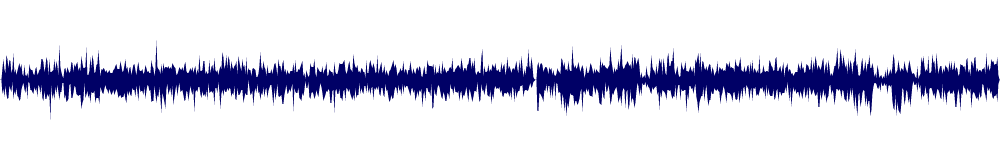 waveform of track #100202