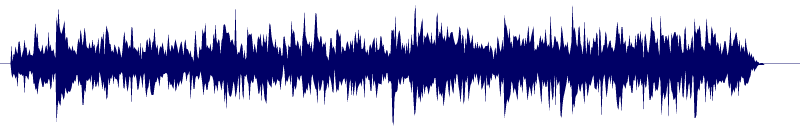 waveform of track #100206