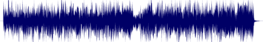 waveform of track #100208