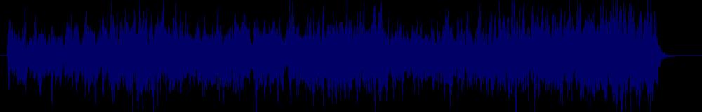 waveform of track #100212