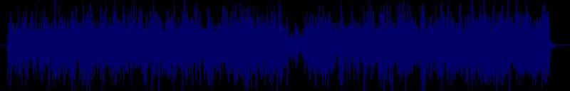 waveform of track #100216