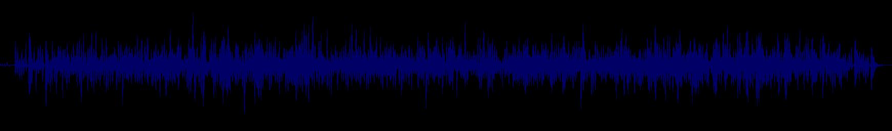 waveform of track #100220