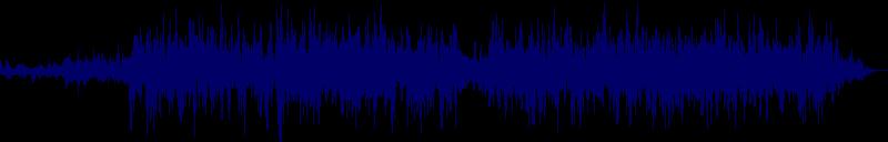 waveform of track #100223