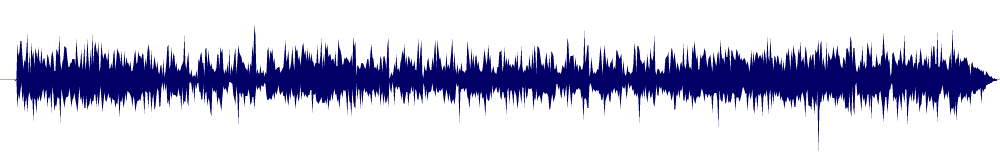 waveform of track #100224