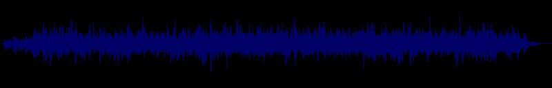 waveform of track #100225