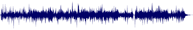 waveform of track #100226