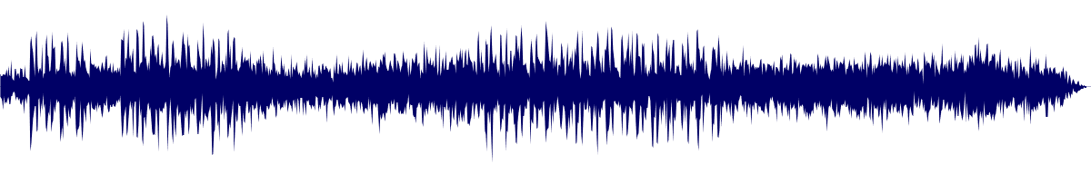 waveform of track #100228