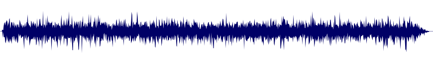 waveform of track #100229