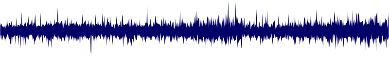 waveform of track #100234