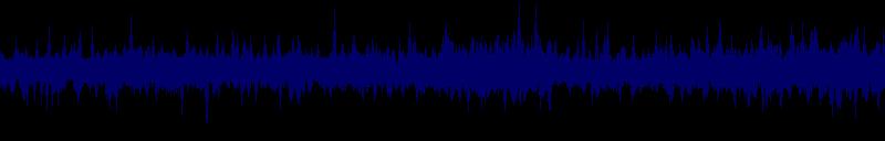 waveform of track #100234