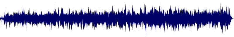 waveform of track #100246