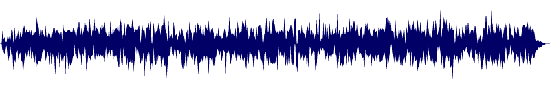 waveform of track #100247