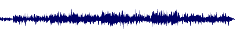 waveform of track #100248