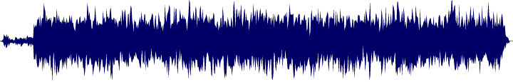 waveform of track #100254