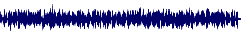 waveform of track #100255
