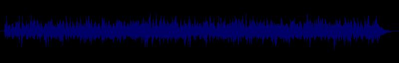 waveform of track #100259