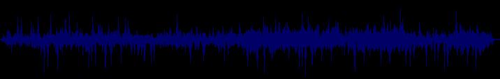 waveform of track #100263