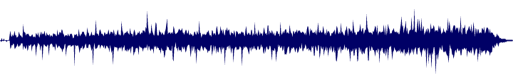 waveform of track #100264
