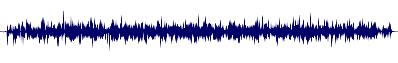 waveform of track #100278