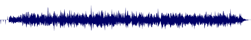 waveform of track #100280
