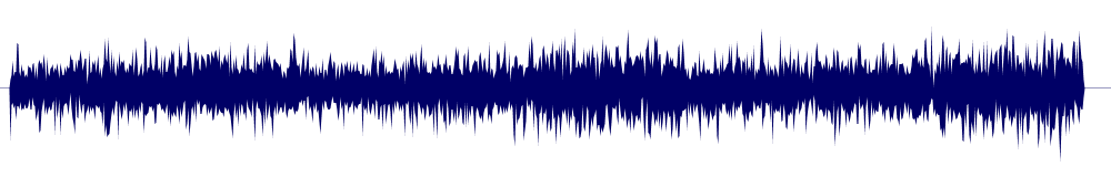 waveform of track #100286