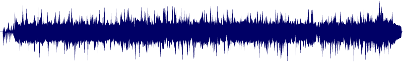 waveform of track #100291