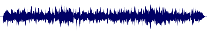 waveform of track #100293