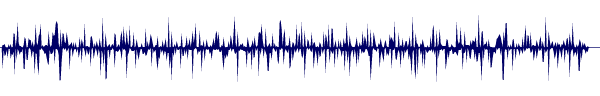 waveform of track #100296