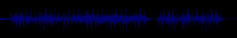 waveform of track #100298